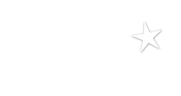 Foster and Kinship Carers Association Tasmania